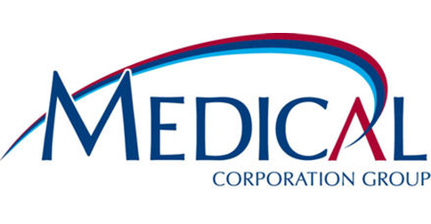 Medical Corporation Group