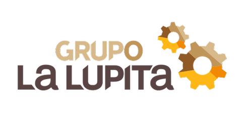 Botanas y Frituras del Sureste la Lupita SA de CV.
