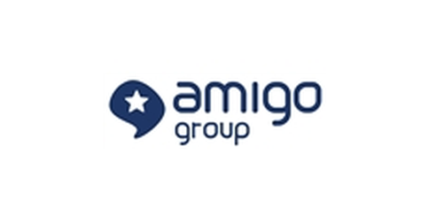 Amigo Group