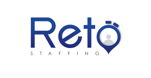 RetoStaffing
