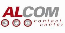 ALCOM Contact Center