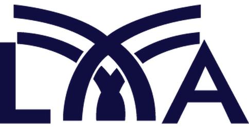 LMA Services