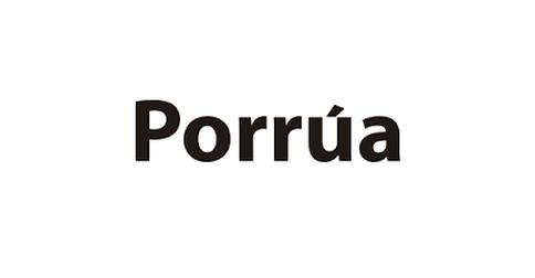 Porrúa