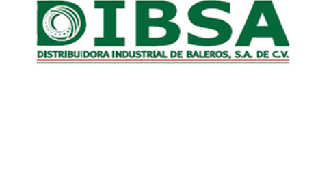 DISTRIBUIDORA INDUSTRIAL DE BALEROS SA DE CV