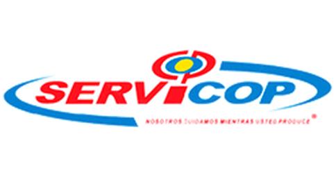 Servicop