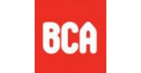 BCA Iusacell