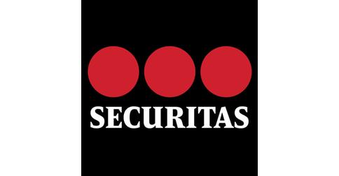 Grupo Securitas México