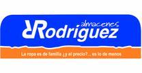 Almacenes Rodríguez S.A de C.V
