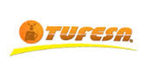 Autotransportes Tufesa