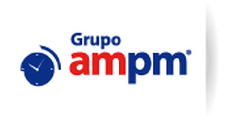 Grupo ampm