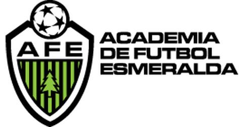 Soccer7Esmeralda