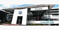 empleos de auxiliar contable en Volkswagen y SEAT