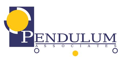 Pendulum Associates