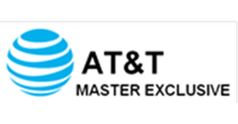 Distribuidor Autorizado de AT&T