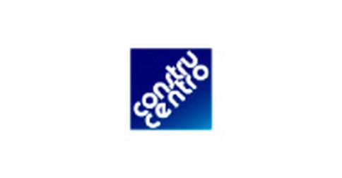 Materiales Construcentro SA de CV