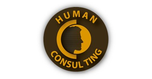 Consulting Human