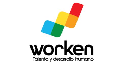 Worken