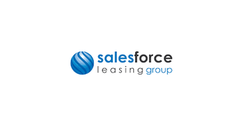 salesForce Leasing