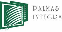 empleos de almacenista en Palma Integra
