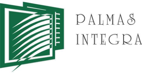 Palma Inegra