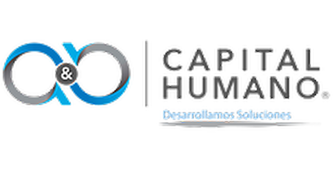 A&B Capital Humano