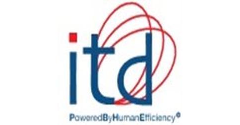ITD Mantenimiento