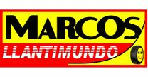 Marcos Automotriz SA de CV