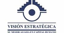 Visión estratégica, Su Mejor Aliada S.A. de C.V.