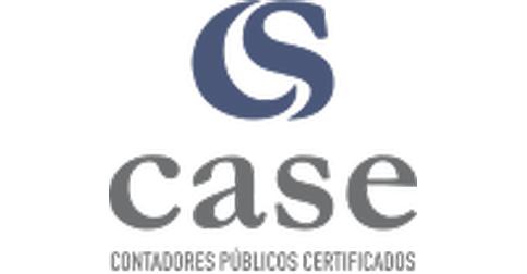 Cajal, Sen, Azcune y Cía., S.C.