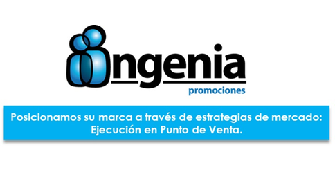 iiintegra