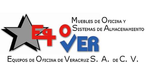 EQUIPOS DE OFICINA DE VERACRUZ