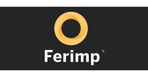 FERIMP