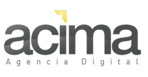 Acima Agencia Digital