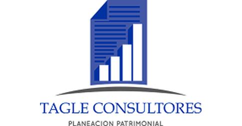 Tagle Consultores GNP