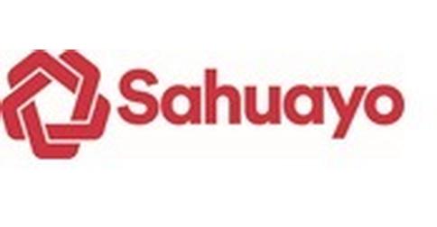 Impulsora Sahuayo S.A. de C.V.