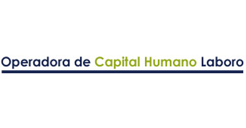 Operadora de Capital Humano Laboro