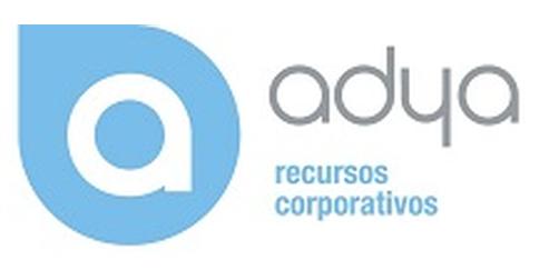 adya (cloe)
