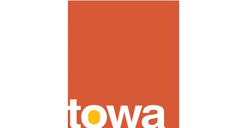 Towa Software