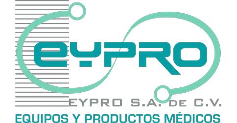 Eypro S.A. de C.V.