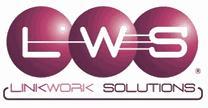 empleos de tecnico en refrigeracion en LWS