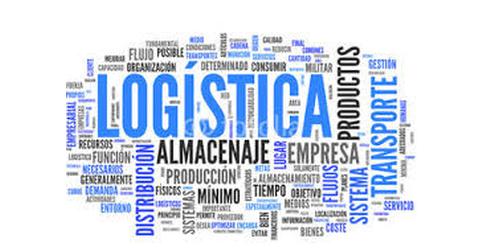 Cinlat Logistics