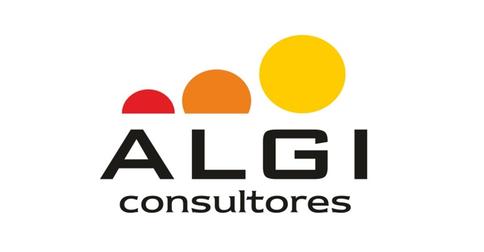 AlGi Consultores