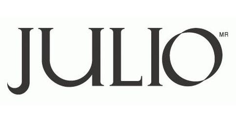 Grupo Julio, SA de CV