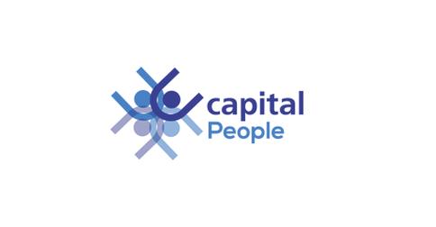 CapitalPeople