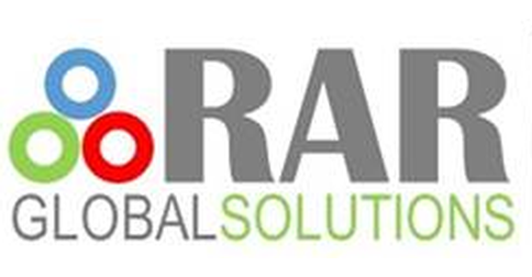 RAR Global Solutions
