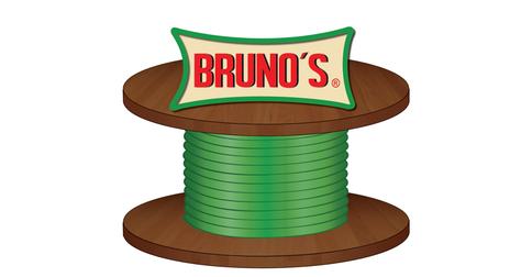 Brunos Restaurante