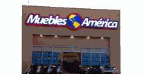 empleos de supervisor comercial en MUEBLES AMERICA Y VIU