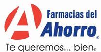 empleos de cajeros vendedores en Farmacias del Ahorro