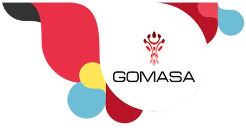 gomasa