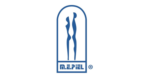 M.E. Piel Corporativo